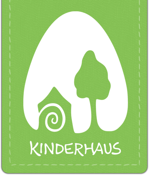 Kinderhaus: A Waldorf-inspired, outdoor preschool and kindergarten for 3-6 year olds.