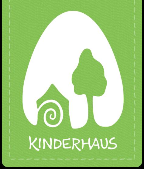 Kinderhaus: A Waldorf-inspired, outdoor preschool and kindergarten for 3-6 year olds.